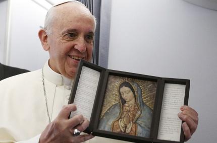 """MÉXICO. """"LA LAICIDAD INCLUMPLIDA"""". De la rebelión cristera a la modernización de las relaciones entre el Estado y la Iglesia. Los nudos sin resolver del """"laicismo constitucional"""""""
