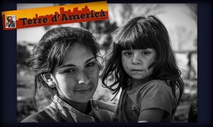 ANIVERSARIO. TRES AÑOS DE TERRE D'AMERICA. Con Bergoglio, América Latina vuelve al escenario del mundo y puede ser contada