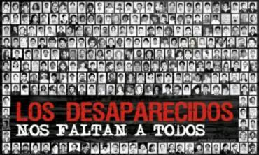 MÉXICO CREA UN REGISTRO NACIONAL DE FOSAS COMUNES Y CLANDESTINAS. Para devolverle un nombre y un rostro a 28.000 mexicanos de los que no se sabe nada