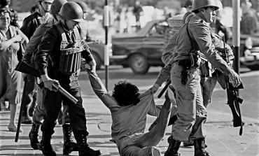 MEMORIAL DA DITADURA NO BRASIL. Ampliado e relançado o maior acervo online sobre a história da ditadura militar de 1964 a 1985