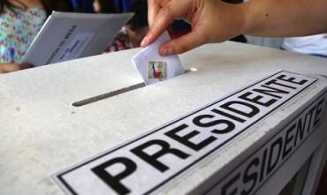 AMERICA LATINA, LAS ELECCIONES QUE LLEGAN EN 2017. Ecuador, Honduras y Chile eligen presidente. México y Argentina legisladores, gobernadores e intendentes