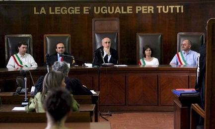 Desilusión en Uruguay: absueltos 13 de los 14 imputados