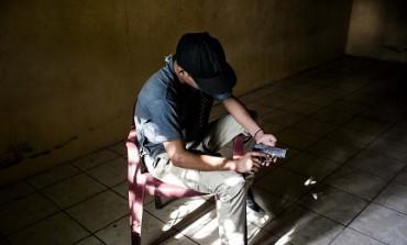 LA TREGUA 2. La Mara Salvatrucha-13 propone una mesa de negociaciones. ¿Pero se puede creer que una banda criminal se autodisuelva?