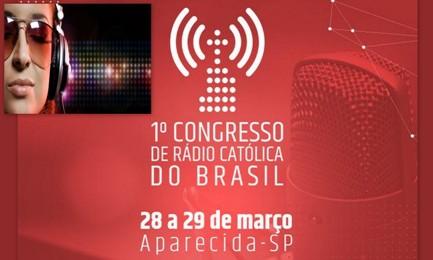 BRASIL. CONGRESO DE RADIOS CATÓLICAS. Un universo de 250 emisoras con casi 50 millones de oyentes y deseos de seguir creciendo. El 28 de marzo se reunirán para poner en común sus experiencias