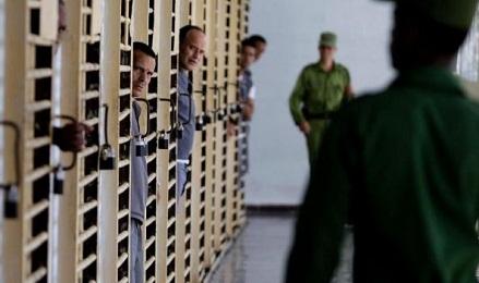 Las últimas ejecuciones se remontan a 2003