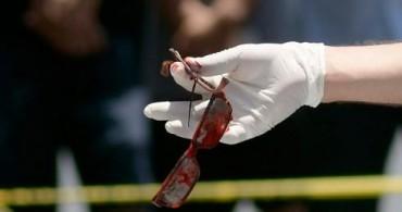 DESASTROSO MÉXICO. Ayer un sacerdote apuñalado, el día anterior un periodista asesinado por un killer narco, y 30.000 desaparecidos. Números de un país en guerra…