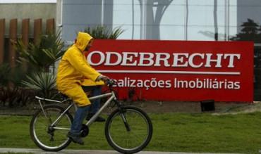 CUARTO PODER. Odebrecht es el nombre de la principal empresa constructora de Brasil. Y también es el nombre de la mayor red de corrupción que haya conocido jamás el país sudamericano