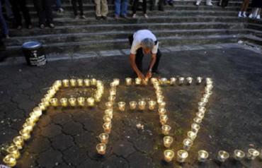 EN LA ENCRUCIJADA DE LA PAZ. Ya se ha definido el programa del viaje del Papa Francisco a Colombia. 4 ciudades, 12 alocuciones y 21.178 km (de ida y vuelta)