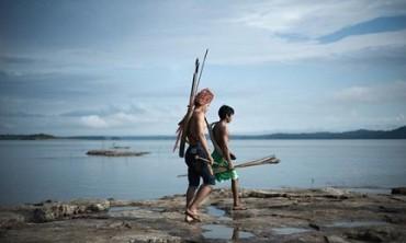 AMAZONIA. AGENDA PARA UN SÍNODO. Los puntos más importantes que debería tratar un eventual encuentro, según los obispos de la región
