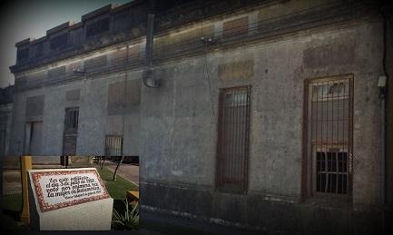HACE 90 AÑOS VOTÓ LA PRIMERA MUJER EN SUDAMÉRICA. Lo recuerda la prensa de Uruguay, el país donde ocurrió el histórico evento