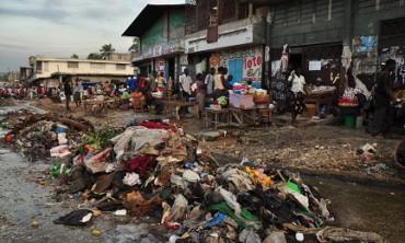 """SOLIDARIDAD LATINOAMERICANA. Una diócesis de Brasil crea una """"base misionera"""" en Haití, el país más pobre del continente"""