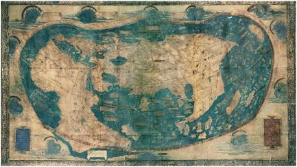 REFLEXIONANDO SOBRE IGLESIA Y GLOBALIZACIÓN CON METHOL FERRÉ (1). Primera parte de un excursus histórico latinoamericano propuesto por el filósofo uruguayo desaparecido en 2009