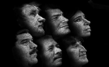 PAISAJE DESPUÉS DE LA BATALLA. Las izquierdas latinoamericanas en el ojo de la tormenta. ¿Saldrán? ¿Cómo?