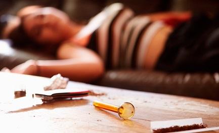 EL EXTERMINIO DE LA JUVENTUD MEXICANA. Aumenta el uso de drogas en la población joven. Y el crimen organizado recluta con más facilidad su mano de obra
