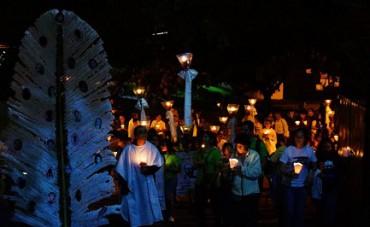 """MASACRE DE LOS JESUITAS. La Universidad Católica de El Salvador pide que se reabra del caso. """"La Justicia todavía no aclaró quiénes fueron los autores intelectuales del crimen"""""""