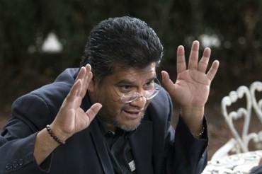 EL CLERICIDIO MEXICANO. Se anuncia la publicación de un libro que resume y analiza la cruda violencia que han sufrido los sacerdotes y religiosos en estos años