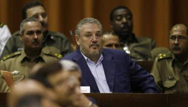 SUICIDIOS REVOLUCIONARIOS. En la Cuba que no reconoce el derecho a quitarse la vida, muchos de sus líderes eligieron ese camino para dejar el mundo. Antes que el hijo de Fidel Castro