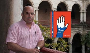 LOS VALORES QUE TANTO NECESITA CUBA. Verdad, libertad y justicia. Pero sobre todo caridad. Si quiere sobrevivir como sociedad organizada y avanzar hacia un mayor progreso material
