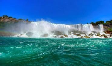 FALAMOS DE ÁGUA. Centenas de jovens brasileiros se reúnem para propor soluções no Fórum Mundial da Água em Brasília.