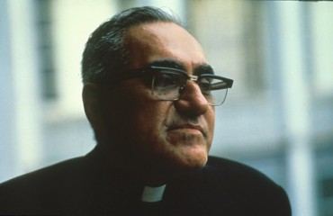 "ROMERO AND ABORTION: A PRACTICE TU ""CASTRATE THE PEOPLE"". What El Salvador's future saint thought about abortion"