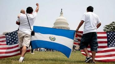AUGE DEL ESPAÑOL EN ESTADOS UNIDOS. Un importante estudio señala que el 85 por ciento de los hispanos habla en español a sus hijos