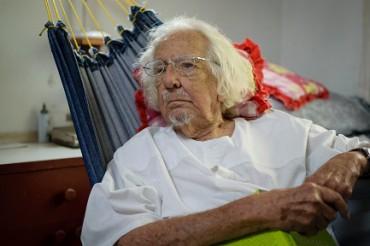 """EL MUNDO DEBE SABER… Carta del poeta nicaragüense Ernesto Cardenal al ex presidente uruguayo José """"Pepe"""" Mujica"""