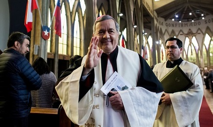 ¡MUCHO MÁS QUE UN RECHAZO! La cuestión de la participación de los laicos en la elección de los obispos