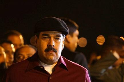 MADURO CON POCA OPOSICIÓN. Más de la mitad de los que están en contra del presidente venezolano no están contentos con la MUD ni con el Frente Amplio. Demasiadas divisiones y pocas propuestas