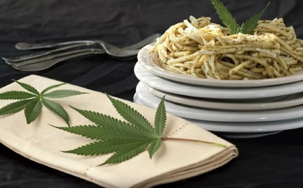 El apetitoso mercado de la marihuana y sus derivados