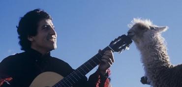 VICTOR JARA CANTA CON MÁS FUERZA QUE NUNCA. Después de 45 años, la Justicia de Chile condena a los asesinos del famoso cantautor. 15 años a ocho ex militares