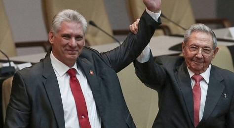 CAMBIA LA CONSTITUCIÓN. Y CUBA? Continuidad y novedades en el proyecto de la nueva Carta Magna que acaba de ser aprobada y que en los próximos meses será sometida a referéndum