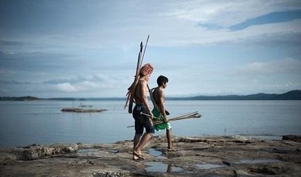 """EL SÍNODO SOBRE LA AMAZONÍA COBRA RITMO. Con dos reuniones, Colombia entra en pleno en los trabajos preparatorios: """"Nuevos caminos para la iglesia y para una ecología integral"""""""