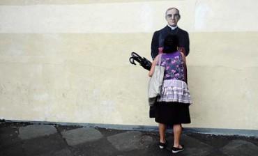 DECLARACIÓN DE AMOR EN LA INMINENCIA DE LA MUERTE. De los santos, Pablo VI y Mons. Óscar Arnulfo Romero, a quienes hoy la Iglesia invita a mirar con esperanza