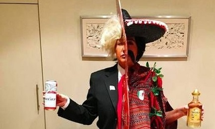 """LOS MEXICOAMERICANOS. Hay 30 millones en Estados Unidos. Se espera que sus descendientes se integren o se """"asimilen"""" como los inmigrantes europeos. ¿Pero es posible? ¿Y es bueno que eso ocurra?"""